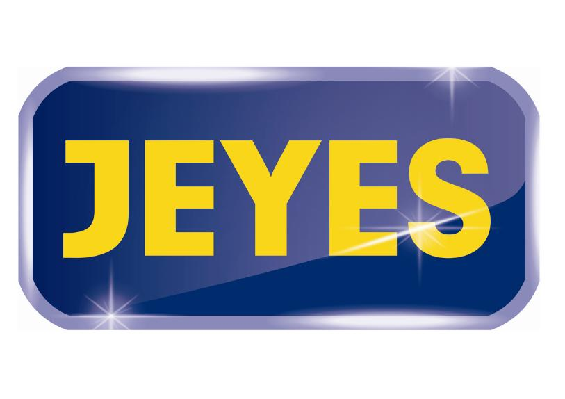 logo for Jeyes Fluid
