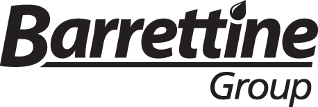 logo for Barrettine