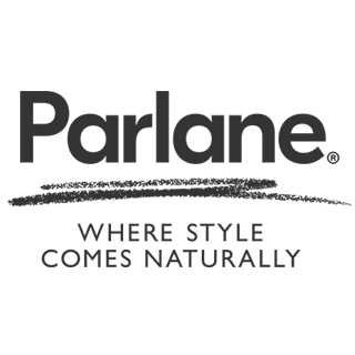 logo for Parlane