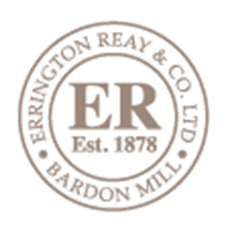 logo for Errington Reay