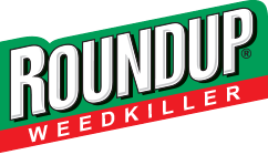 logo for Roundup