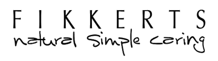 logo for Fikkerts