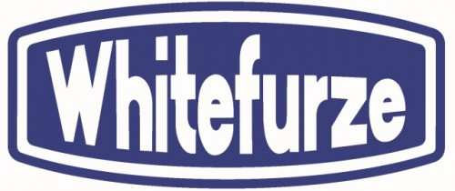 logo for Whitefurze