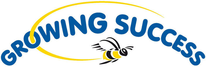 logo for Growing Success