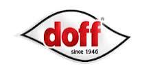 logo for Doff