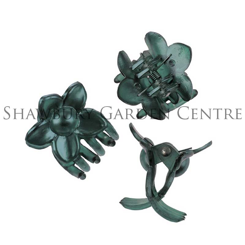 Picture of Gardman Gardener's Mate Flower Clips