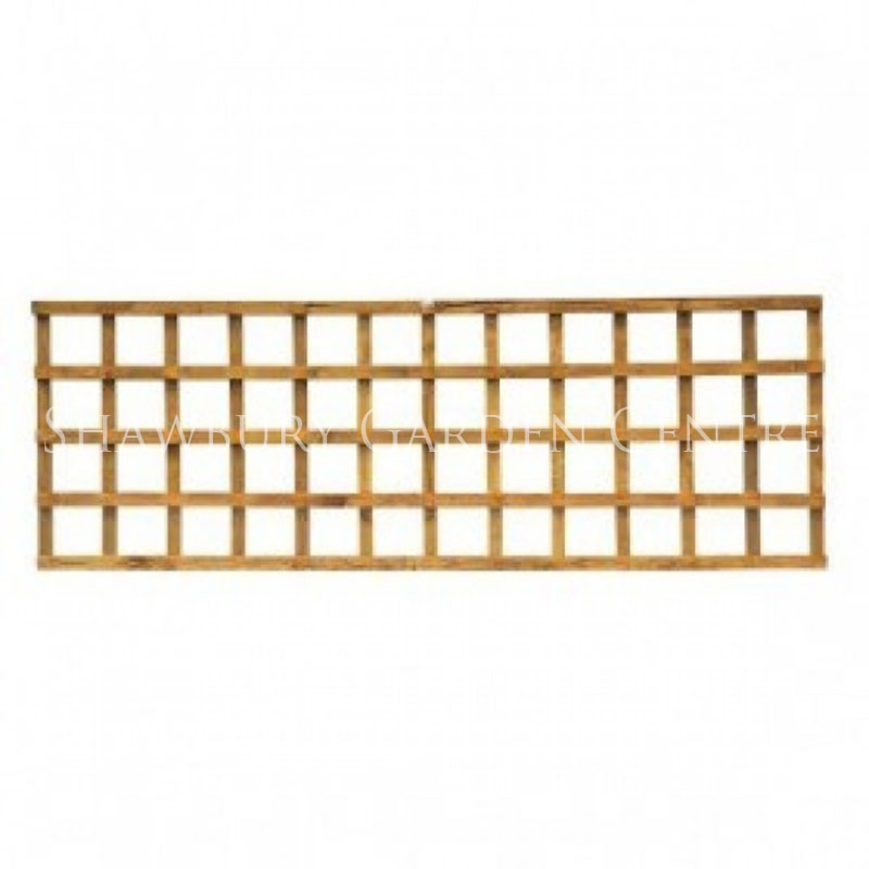 Picture of Grange Heavy Duty Trellis