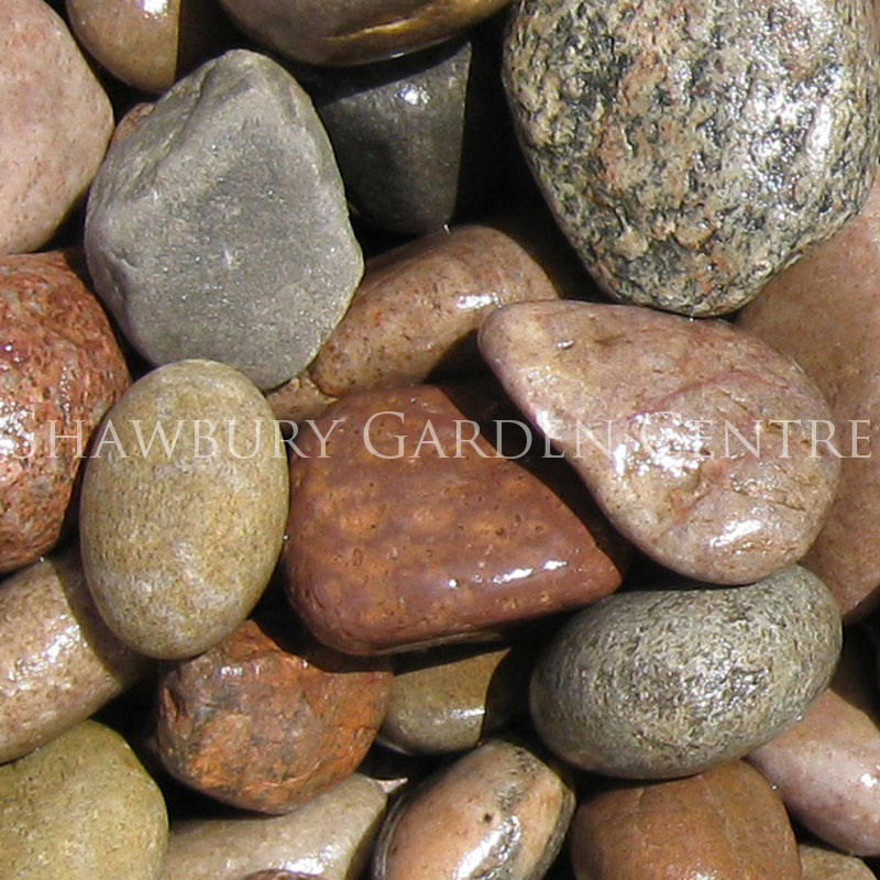Picture of 20-30mm Scottish Pebbles