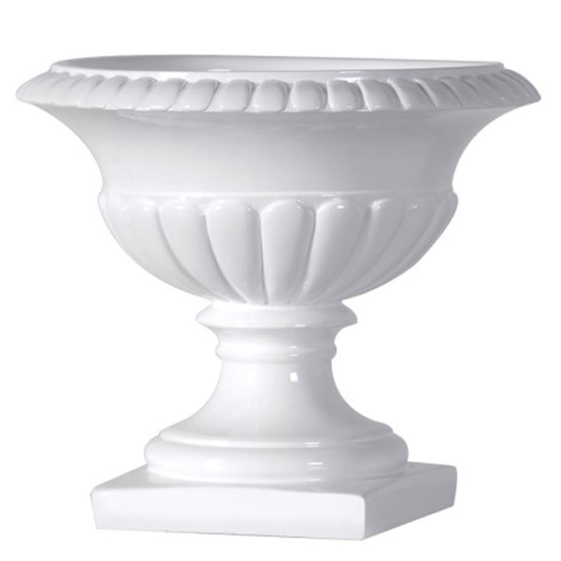 Picture of Small Classical Urn