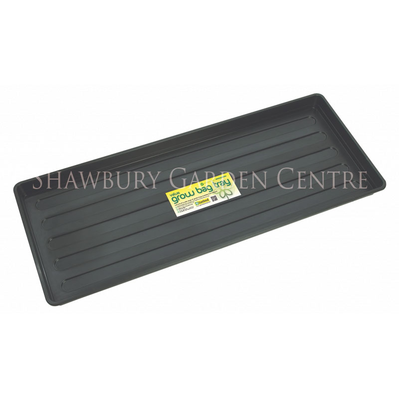 Picture of Grow Bag Tray