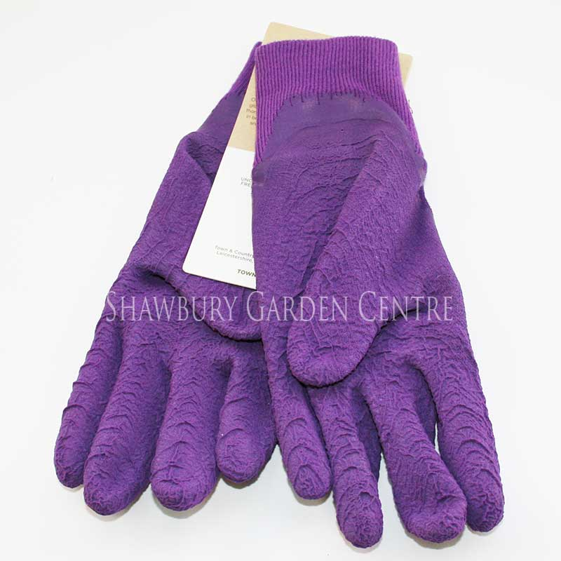 Picture of Master Gardener Ladies Gardening Gloves