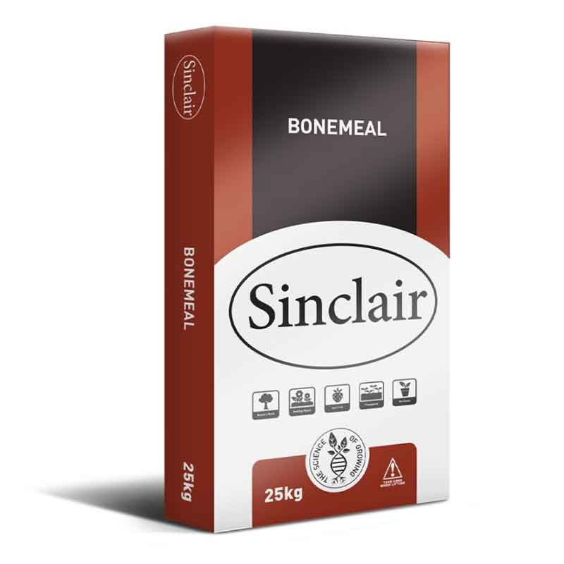 Picture of Sinclair Professional Bonemeal