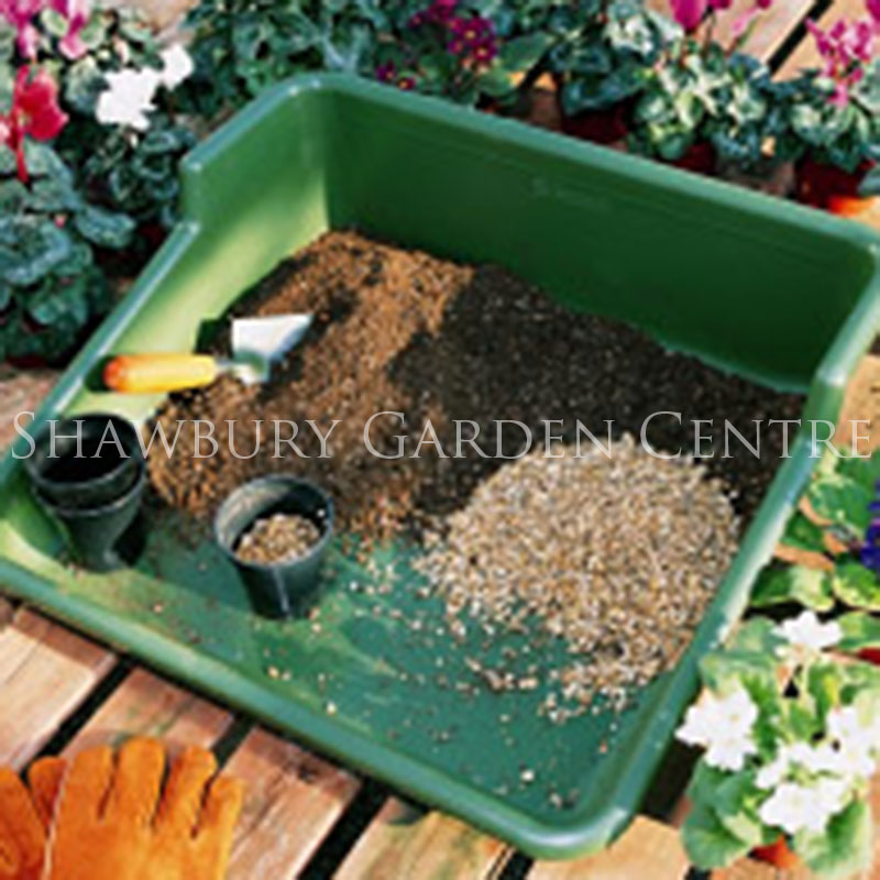 Picture of Garland Potting Tray