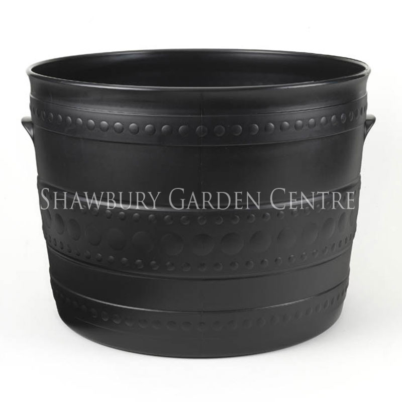 Picture of Stewart Garden 'Smithy' Patio Tub