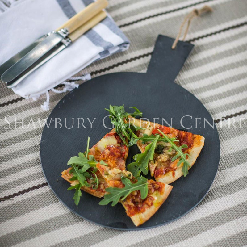 Picture of Garden Trading Large Pizza Slate