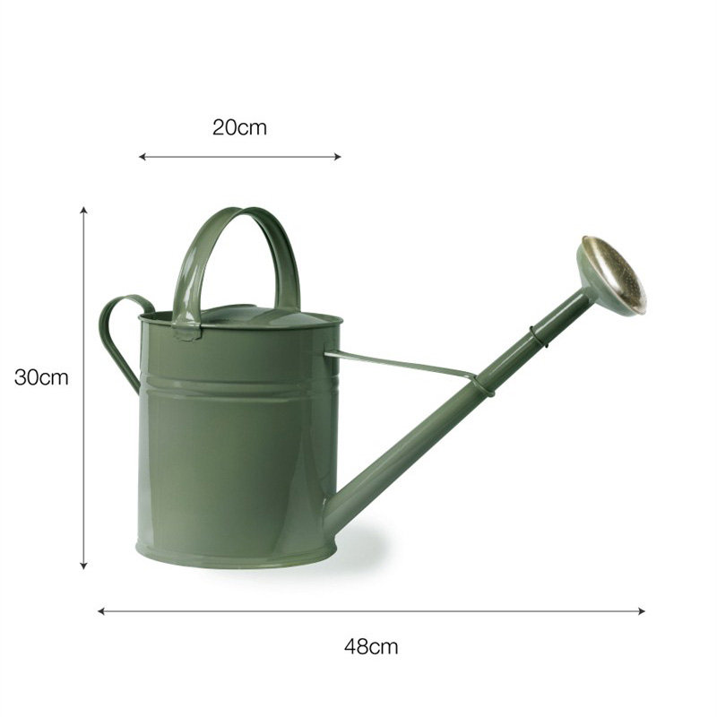 Picture of Garden Trading Watering Can