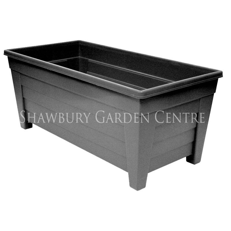 Picture of Thumbs Up Grosvenor Trough Planter