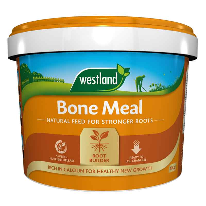 Picture of Westland Bone Meal Root Builder