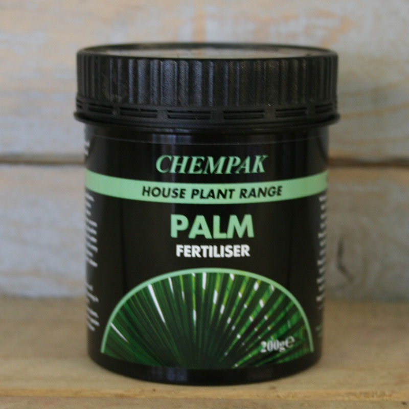 Picture of Chempak Palm Fertiliser