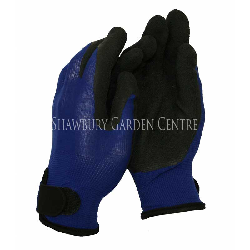 Picture of Town & Country Weedmaster Plus Gardening Gloves
