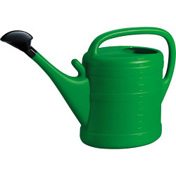 Picture of Geli Extra Large Watering Can