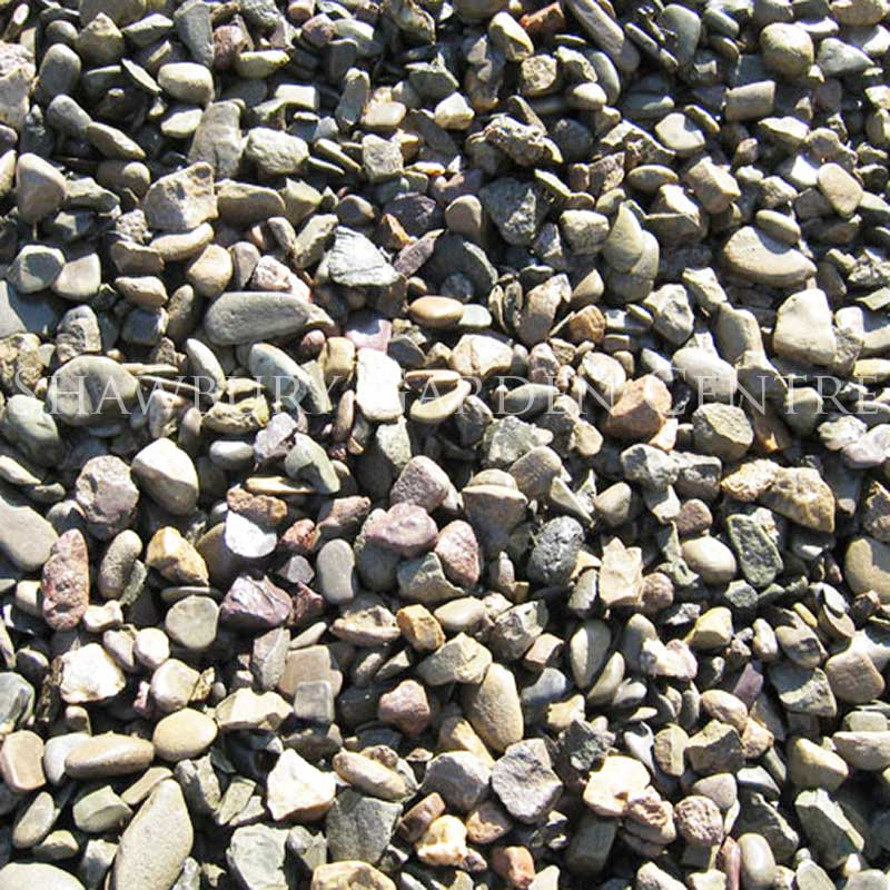Picture of 10mm Gravel