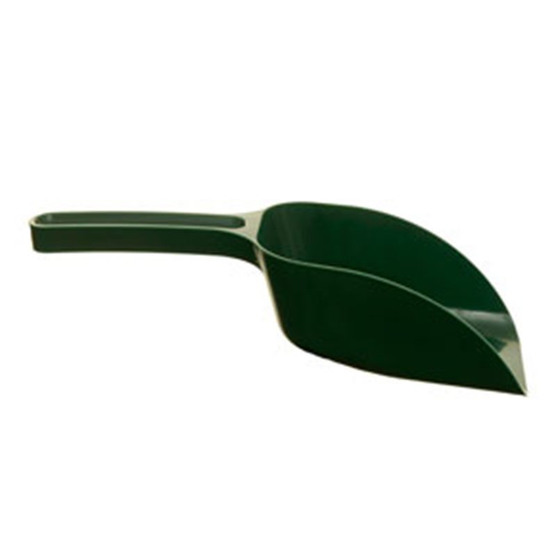 Picture of Whitefurze Garden Scoop