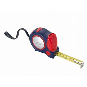 Picture of Spear & Jackson 5m Tape Measure