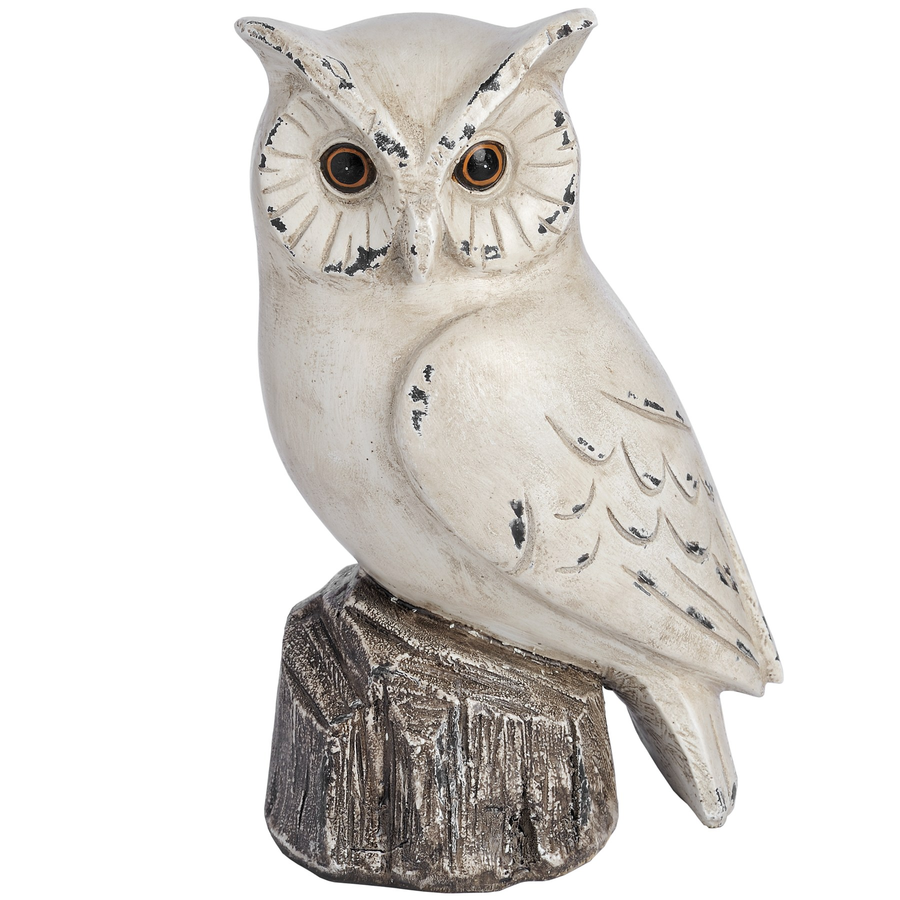 Picture of Owl Ornament (Right)