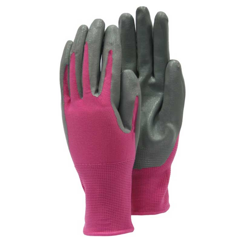 Picture of Town & Country Weed Master Gardening Gloves