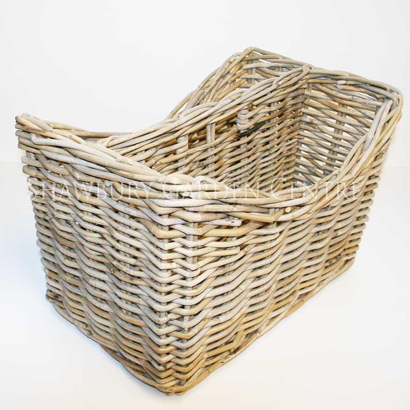 Picture of Magazine Basket