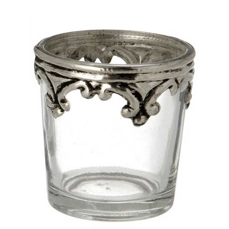 Picture of Parlane Tea Light Holder
