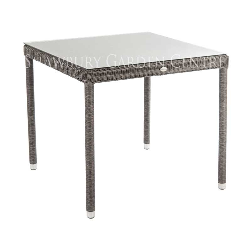 Picture of Alexander Rose Monte Carlo Table