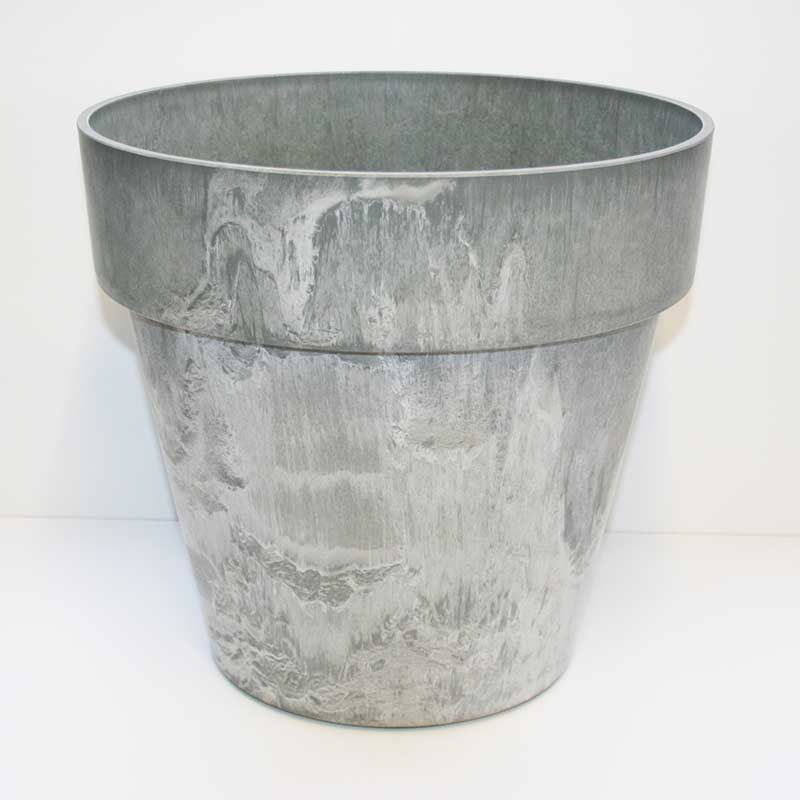 Picture of Artstone Luna Planter
