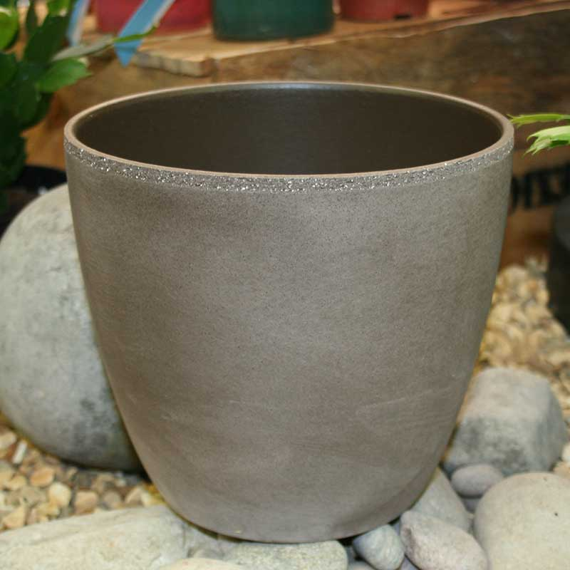 Picture of Scheurich Earth Planter