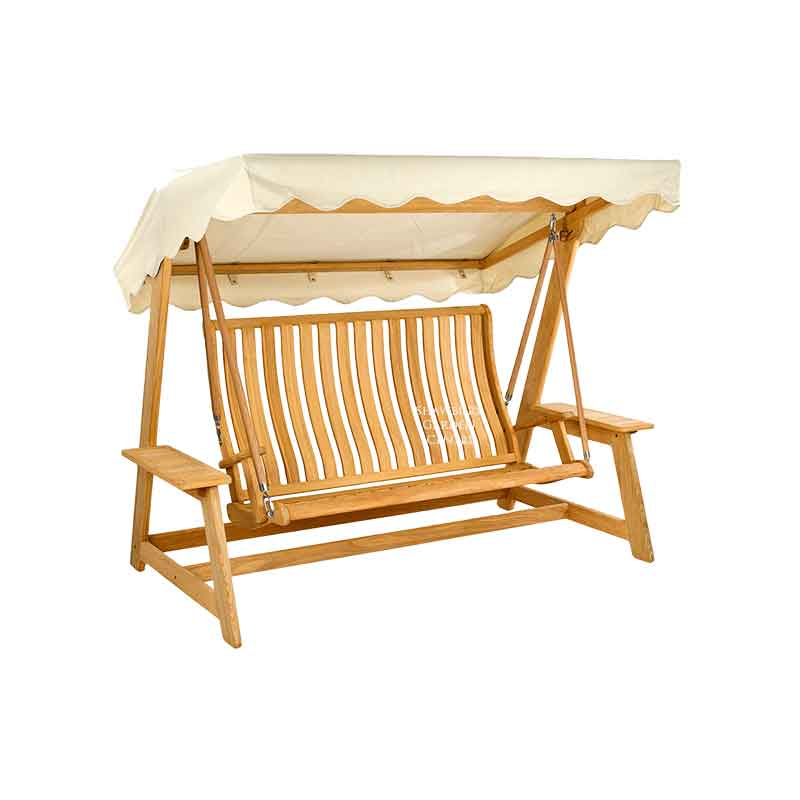 garden swing seat cushions uk. related products garden swing seat cushions uk