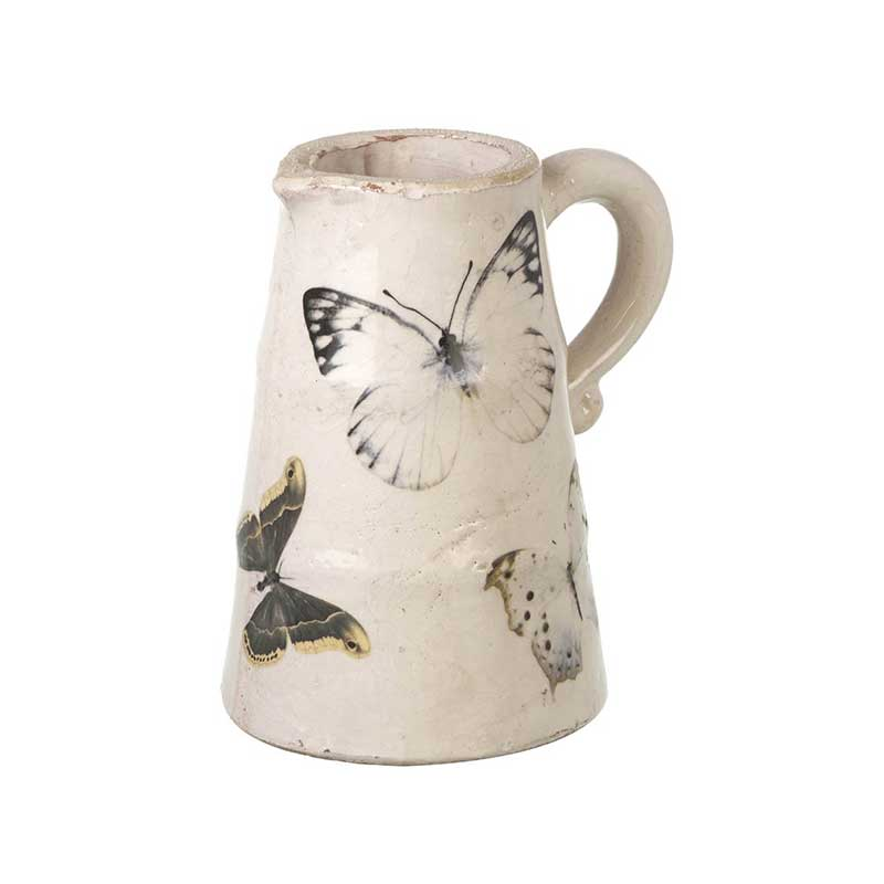 Picture of Parlane Butterfly Jug