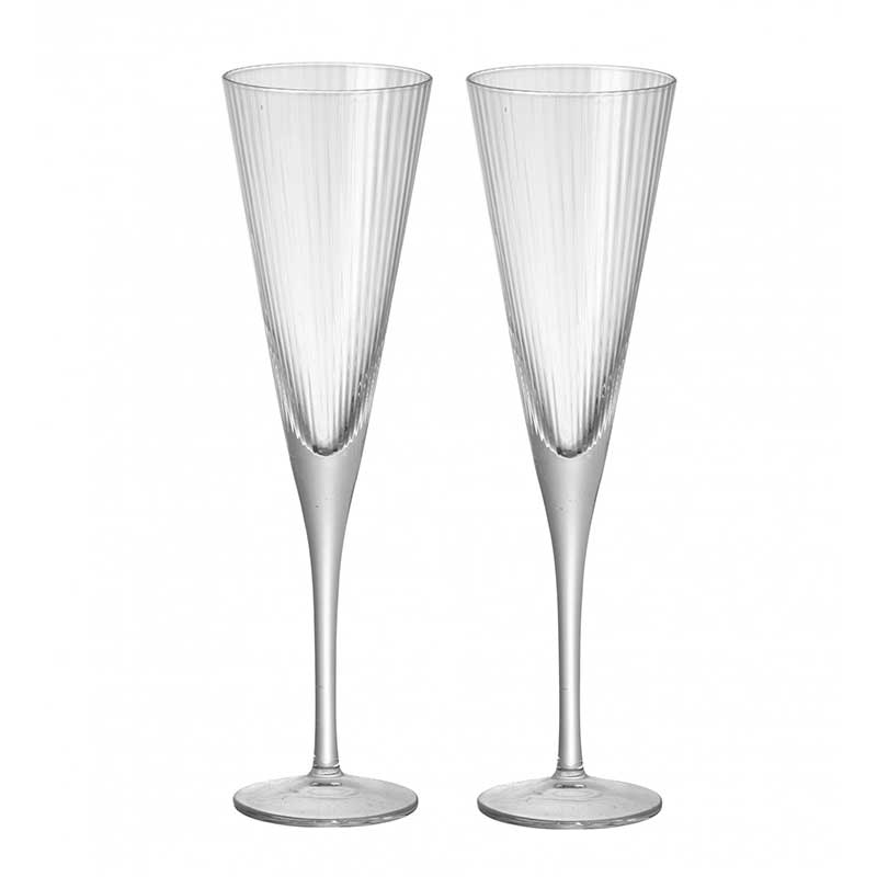 Picture of Parlane Champagne Flutes