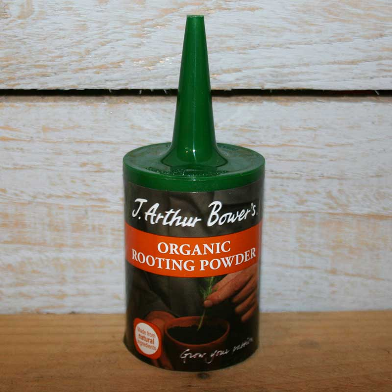 Picture of J Arthur Bower's Organic Rooting Powder