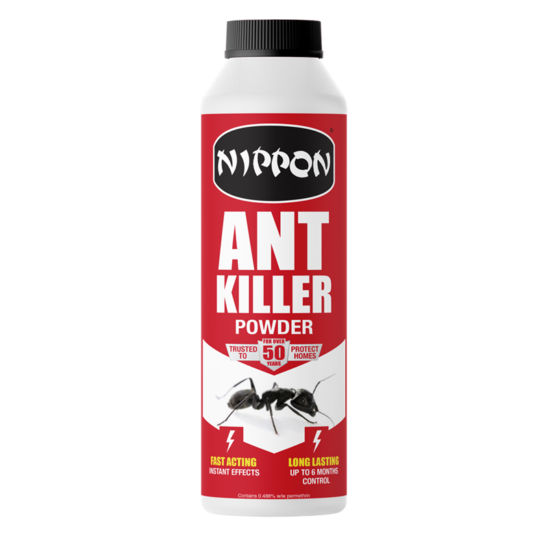 Picture of Nippon Ant Killer Powder