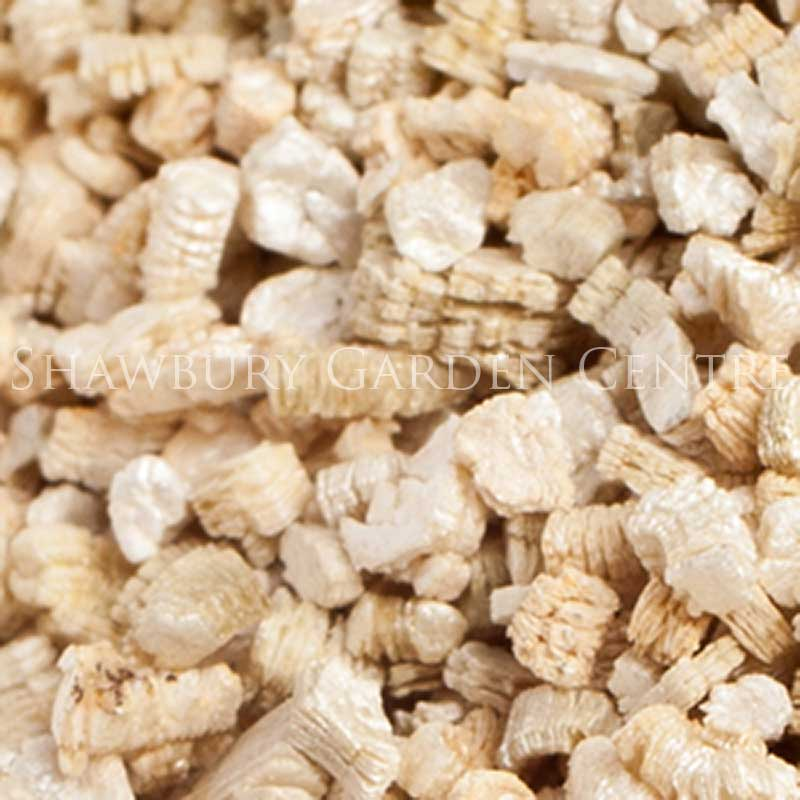 Picture of Vitax Vermiculite