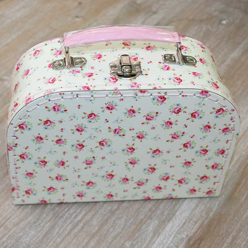 Picture of La Petite Rose Mini Case