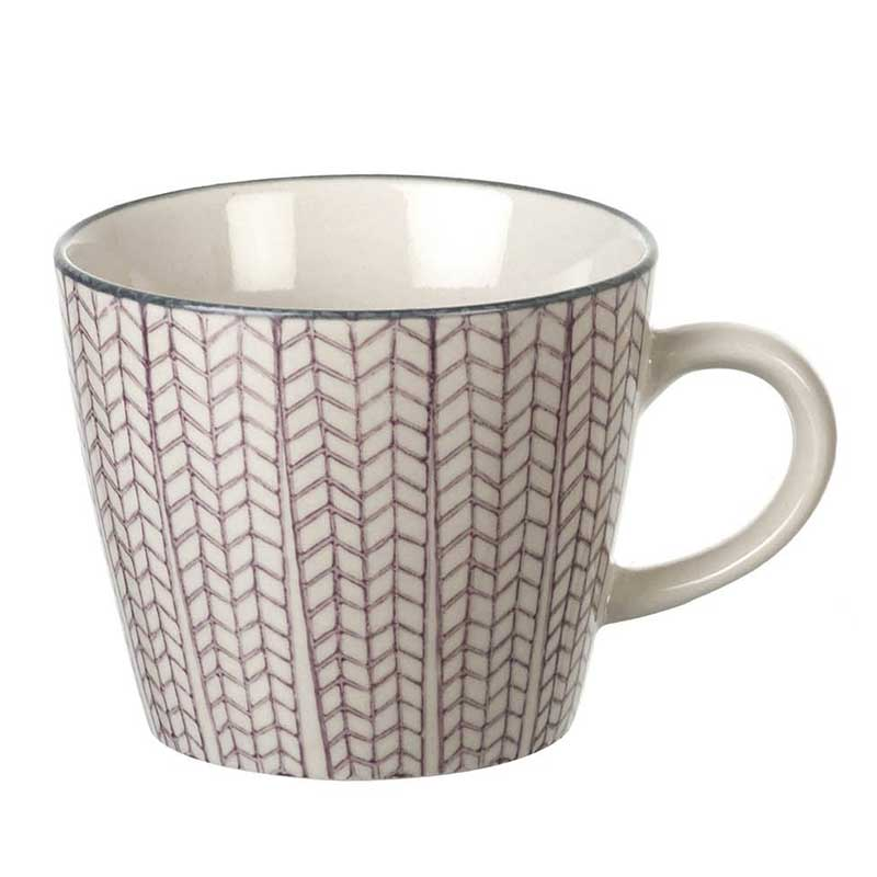 Picture of Parlane Sorrento Mug