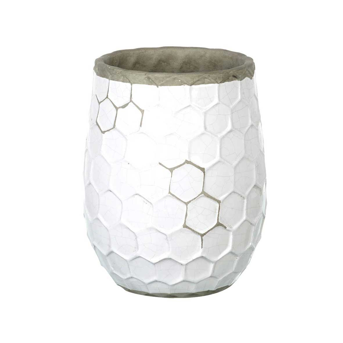 Picture of Parlane Beehive Vase / Plant Pot