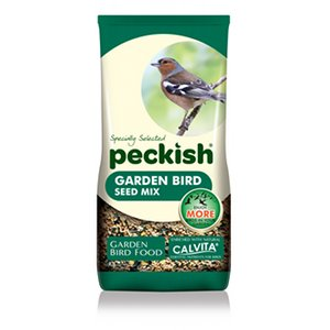 Picture of Peckish Garden Bird Seed Mix