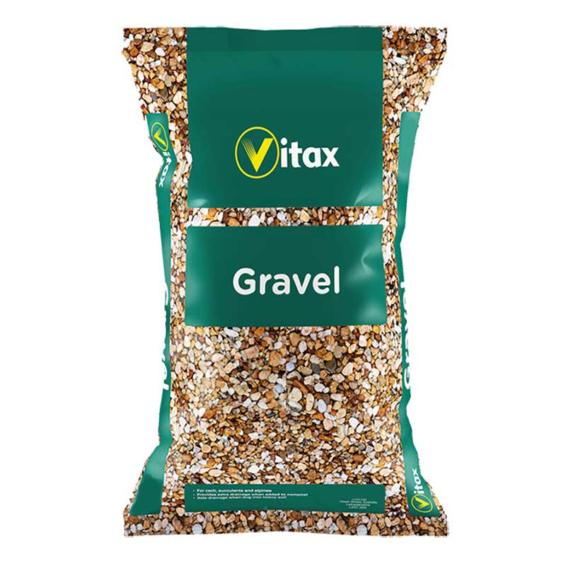 Picture of Vitax Horticultural Grade Gravel