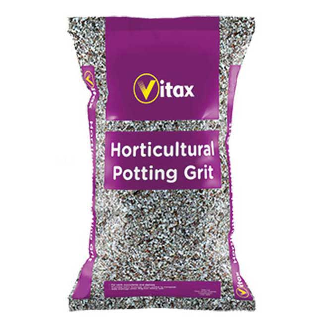 Picture of Vitax Horticultural Grade Potting Grit