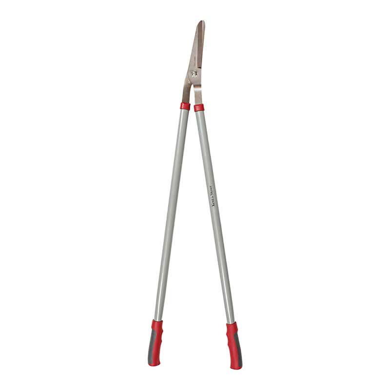 Picture of Kent & Stowe Fixed Handle Grass Shears