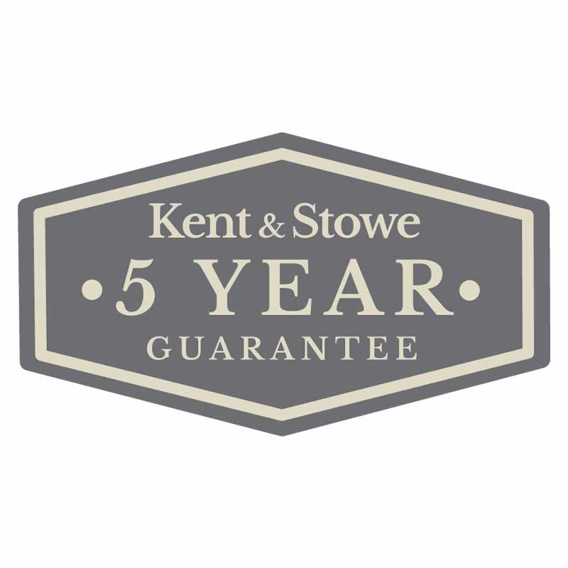 Picture of Kent & Stowe Traditional Single-Handed Topiary Shears