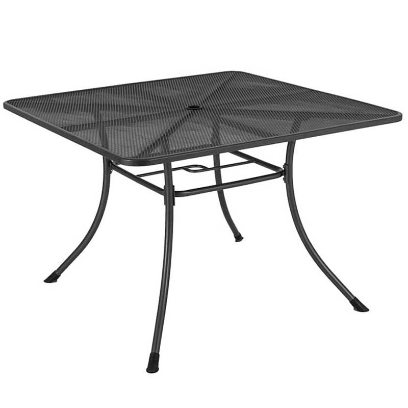Picture of Alexander Rose Portofino Square Table